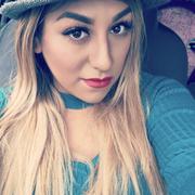 Erika D., Care Companion in San Bernardino, CA with 3 years paid experience