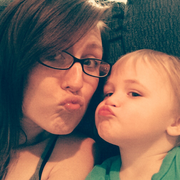Abby B., Babysitter in Des Moines, IA with 3 years paid experience