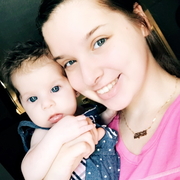 Jonalynn D., Babysitter in Baton Rouge, LA with 5 years paid experience