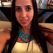 Maria Daniela L. - Hollywood Babysitter