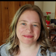Wendy I., Nanny in Oregon City, OR with 10 years paid experience