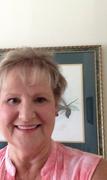 Connie O. - Macon Babysitter