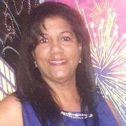 Mercedes P. - Miami Gardens Babysitter