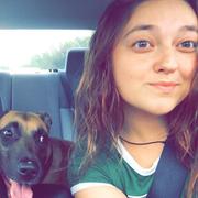 Maggie E. - Jacksonville Pet Care Provider