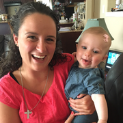 Danielle C., Babysitter in Coeur D Alene, ID with 15 years paid experience