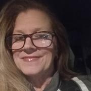 Mary T. - Eastpointe Care Companion