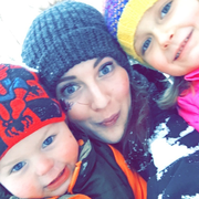 Rachel S., Nanny in Denver, CO with 5 years paid experience