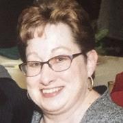 Linda L., Nanny in Cazenovia, NY with 29 years paid experience