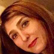Shiva M. - Beverly Hills Care Companion