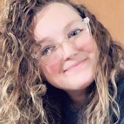 Takara K., Babysitter in Pasco, WA with 5 years paid experience