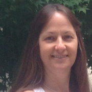 Becky L., Nanny in Kenwood, CA 95452 with 20 years of paid experience