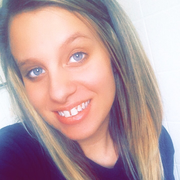 Brianna J. - Rainsville Babysitter