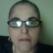 Ludmila A., Care Companion in Tucson, AZ with 25 years paid experience