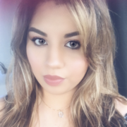 Mayra A. - Loxahatchee Care Companion