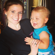 Brooke T. - Rocky Point Babysitter