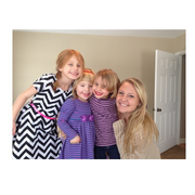 Amber W., Babysitter in Aurora, IL with 3 years paid experience