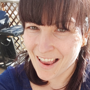 Sarah S., Babysitter in Fort Collins, CO with 2 years paid experience