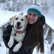 Ella S., Nanny in Wasilla, AK with 8 years paid experience