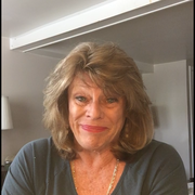 Linda R., Care Companion in West Bridgewater, MA with 6 years paid experience