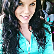 Emily H. - Woodland Care Companion