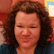 Suzanna R., Babysitter in Washington, NC with 15 years paid experience