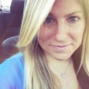 Megan P. - Rehoboth Beach Pet Care Provider