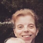 Annabeth H. - Rowlett Babysitter
