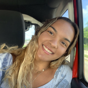 Ariackna B., Nanny in Homestead, FL with 2 years paid experience