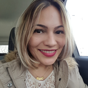 Maria F., Nanny in Schaumburg, IL with 10 years paid experience