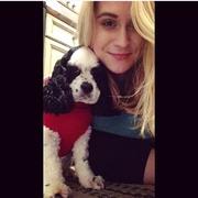 Victoria S. - Florence Pet Care Provider