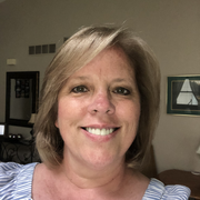Becky D., Babysitter in Lehigh Acres, FL with 10 years paid experience