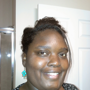 rebekah p., Child Care in Fort Walton Beach, FL 32547 with 20 years of paid experience
