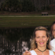 Caroline V., Babysitter in Royal Palm Beach, FL with 22 years paid experience