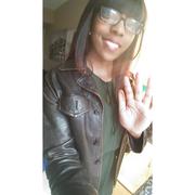 Charissa B., Babysitter in Vienna, VA with 7 years paid experience