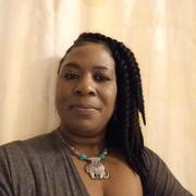 Laurinae R. - Ocala Care Companion