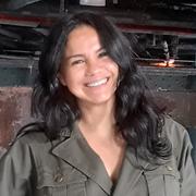Carina D., Nanny in Bronx, NY with 2 years paid experience