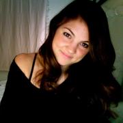 Samantha S. - Salinas Babysitter