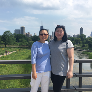 "Aekyung C. - Vernon Hills <span class=""translation_missing"" title=""translation missing: en.application.care_types.child_care"">Child Care</span>"