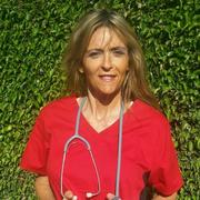 Jill M. - Boynton Beach Care Companion