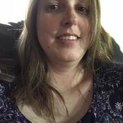 Mariah G. - Binghamton Care Companion