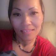 Phuong C. - Frisco Babysitter