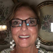 Mary J., Babysitter in Springfield, IL with 15 years paid experience