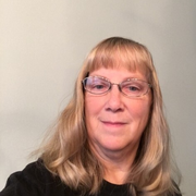 Betty R., Pet Care Provider in North Canton, OH with 1 year paid experience