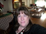Susan L., Care Companion in Newton, NJ 07860 with 0 years paid experience