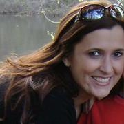 Tricia N. - Milford Babysitter