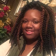 """Raven M. - Brownsville <span class=""""translation_missing"""" title=""""translation missing: en.application.care_types.child_care"""">Child Care</span>"""