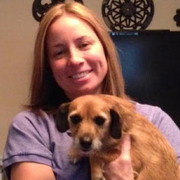 Dana S. - Johnson City Pet Care Provider