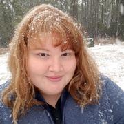 Jessica O. - Fort Stewart Babysitter