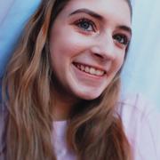 Natalie M. - New Kent Babysitter