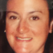 Heather M., Babysitter in Lincoln, RI with 25 years paid experience